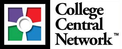 e29e59ce82e College Central Network (CCN)