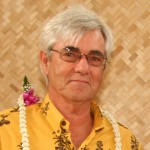 Lawrence Heintz