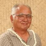 Alvin Miyashiro