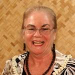 Ruth Robison