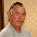 Albert Yoshitsugu