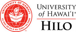 Click to go to UH Hilo Home Page