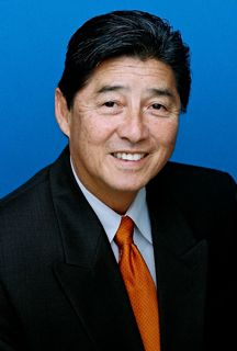 Jerry Chang