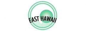EHEDC Logo