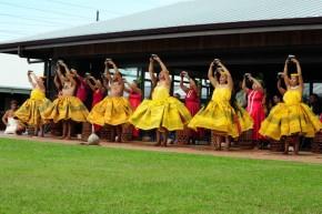 Greenwood ceremonies (1)