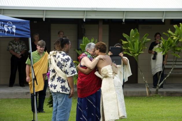 Greenwood ceremonies (11)