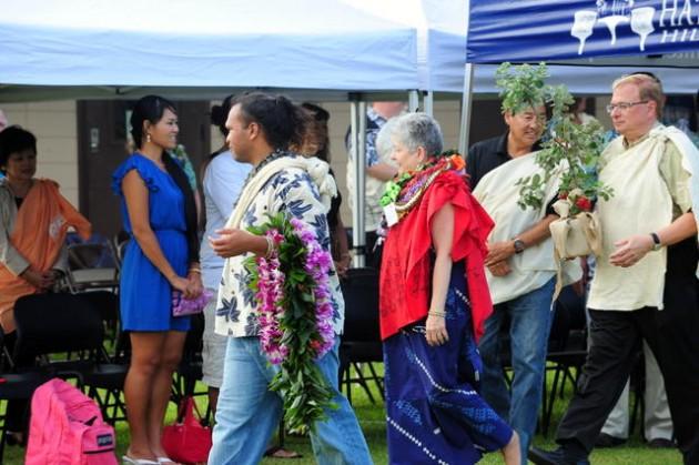 Greenwood ceremonies (12)