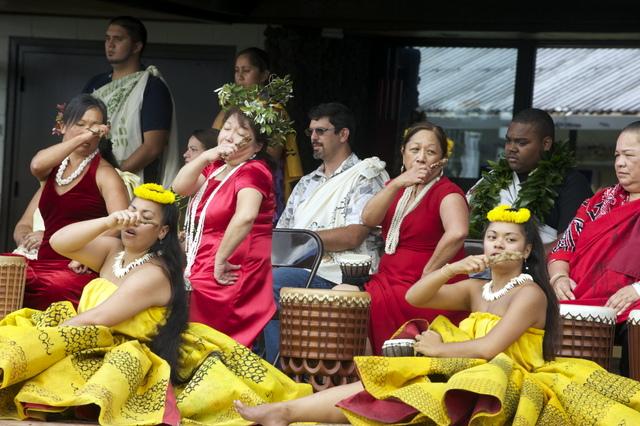 Greenwood ceremonies (2)