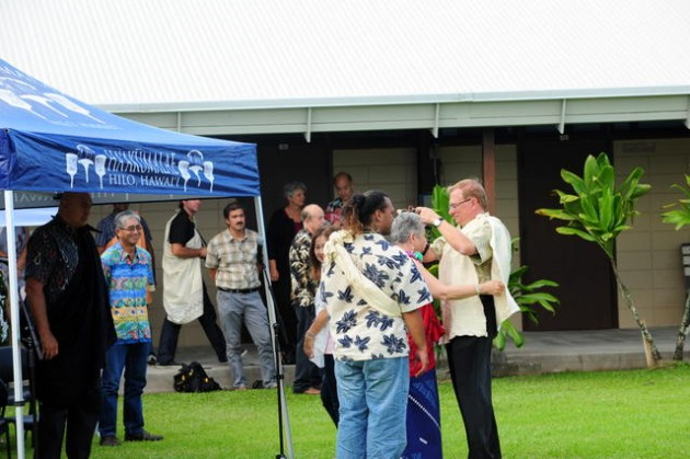 Greenwood ceremonies (9)
