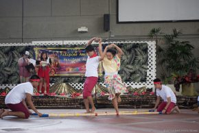 barriofest2016-14