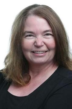 KathleenBaumgardner