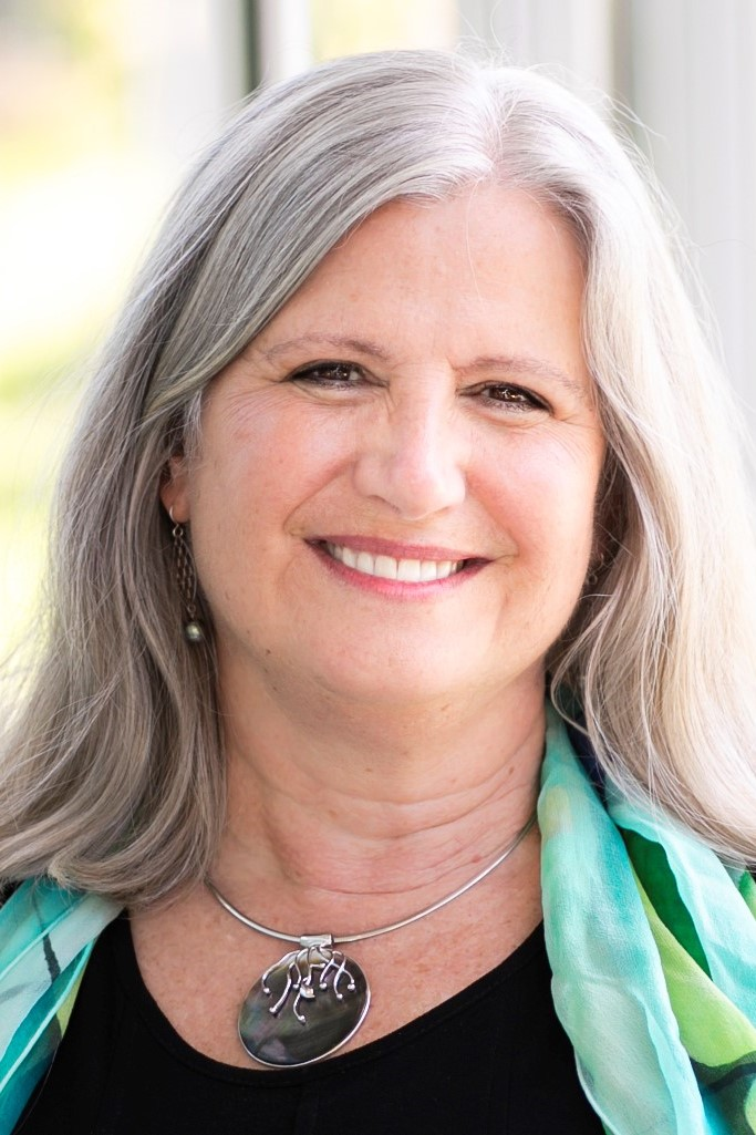 Bonnie D. Irwin