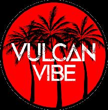 UH Hilo Vulcan V.I.B.E.