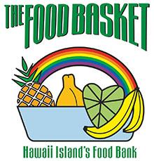 Food Basket Food Drive