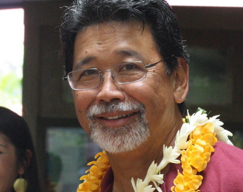 David Sing, innovator and leader in shaping Hawaiian education, announces retirement from UH Hilo