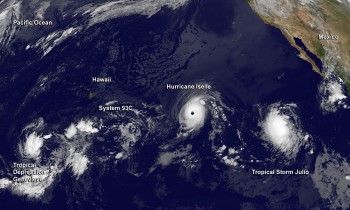 iselle-goes-8-4-14-_labele_copy_1