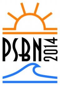 2014-PSBN-logo