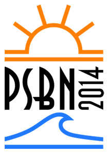 2014-PSBN-logo with graphic sun and sea.