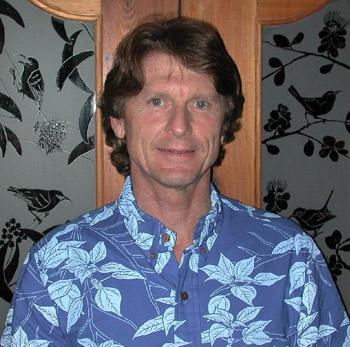 Paul Banko