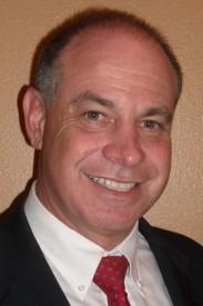 Mitch Roth