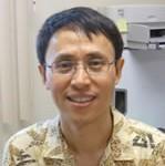 Jiren Feng