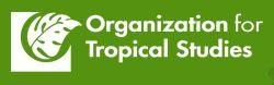 Organization for Tropical Studies logo