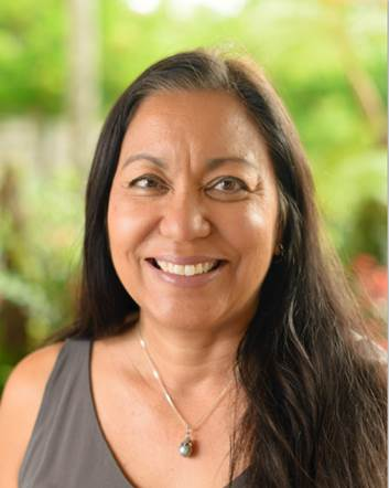 Archivist at UH Hilo pharmacy college to serve on national coalition