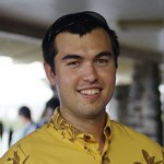 UH Hilo experts on unmanned aerial vehicles to give talk in West Hawai'i, Feb. 23