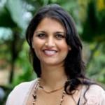 Profile photo of Sulma Gandhi