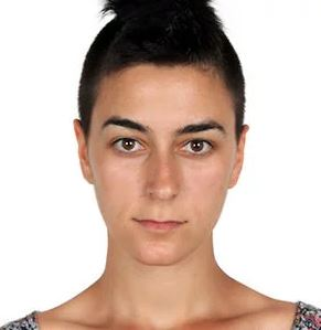 Medea Yankova