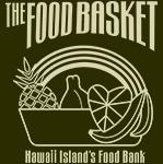 foodbasket-logo