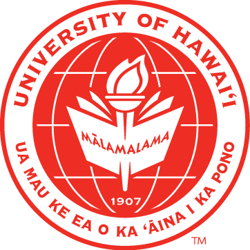Two UH Hilo students awarded the Gertrude E. McVickar Study Abroad Scholarship