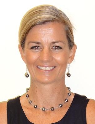 Lisa Hadway