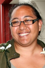Hoʻoleina Ioane