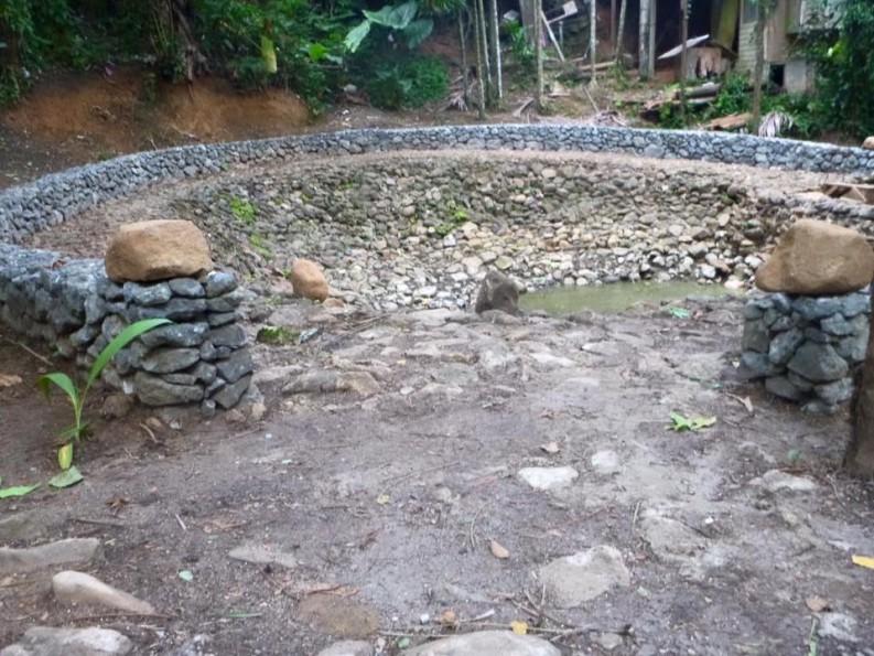 Palau Diong er a Ngeterur