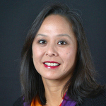Carolyn Ma named permanent dean of UH Hilo pharmacy college