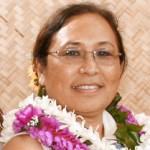 Keiki Kawaiʻaeʻa