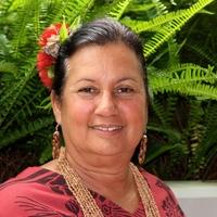 Makalapua Alencastre wins international award for dissertation