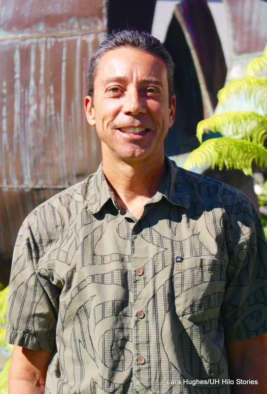 Jim Mellon