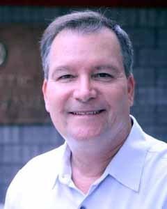Patrick Guillen