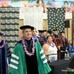 UH President David Lassner