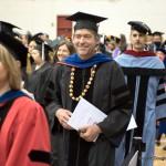 Prof. Pat Hart.
