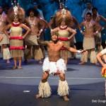 Dancers. Male dancer featured.