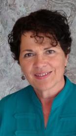 Jackie Pualani Johnson