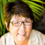 Marcia Sakai