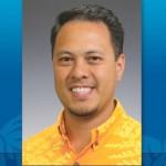 Kamehameha Schools names UH Hilo alum as regional director for East Hawaiʻi Island