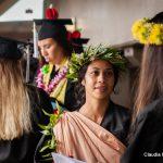 Graduates in kihei.
