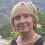 Gwen Jacobs