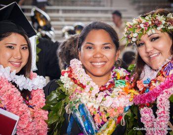 UH Hilo scores well on U.S. Dept. of Education College Scorecard