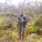 Nature Conservancy of Hawaiʻi announces new field technician, a UH Hilo grad